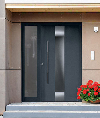 dveri-m