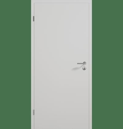 Duradecor, ультраматова поверхня, світло-сірий RAL 7035