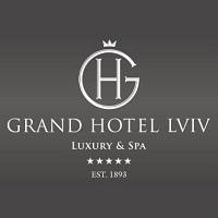 grand-hotel.com.ua