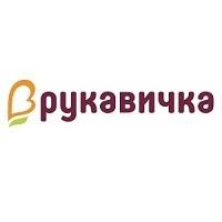 rukavychka.ua